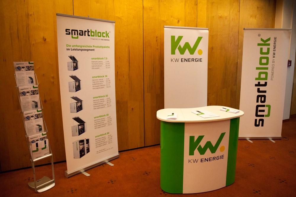 KW Energie GmbH & Co.KG