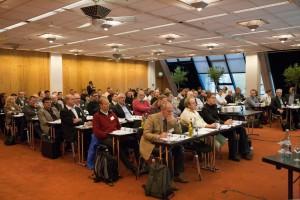 Mini-KWK 2012 in Nürnberg-Fürth - Teilnehmer